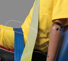 correct-position-image