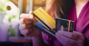 how_to_choose_a-credit_card