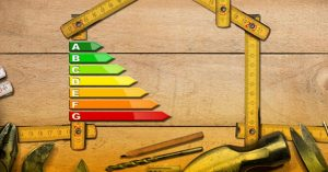 energy_efficient_home