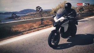moto_and_bike_tv