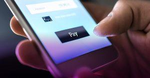 digital_banks_moneymarket