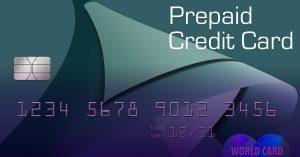 prepaid_card