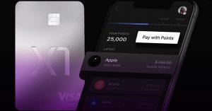 x1_visa_card