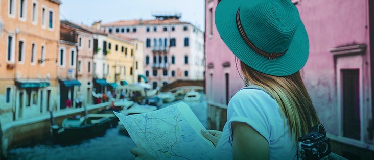 Τι είναι η ταξιδιωτική ασφάλεια και γιατί να την επιλέξω;