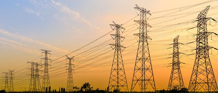 ΕΚΠΟΙΖΩ: Αυξημένες οι καταγγελίες καταναλωτών για τους λογαριασμούς ρεύματος