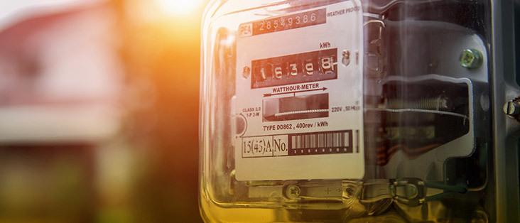 Λογαριασμοί Ρεύματος: Έρχονται αυξήσεις από τον Αύγουστο