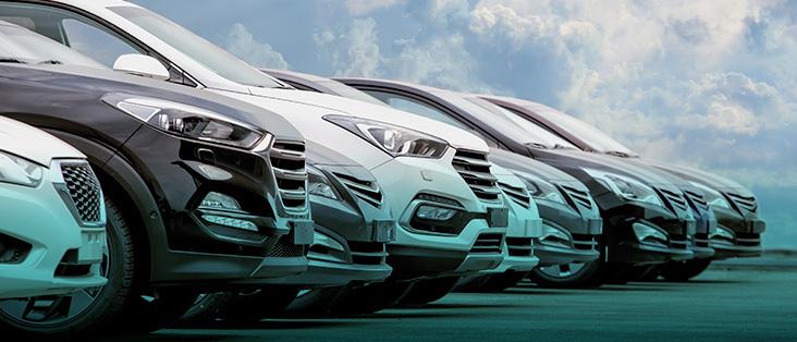 Top 10 μεταχειρισμένα αυτοκίνητατου2021!