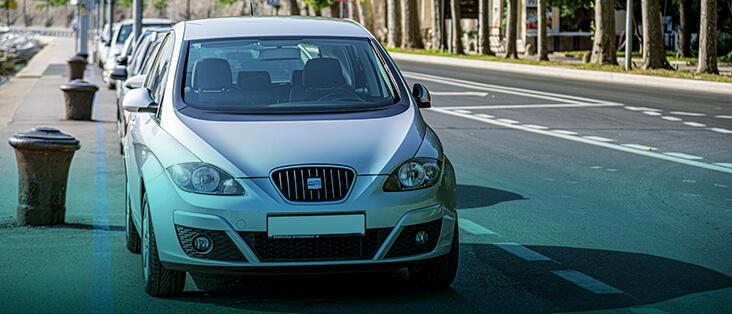 Τα πιο Ευρύχωρα Πολυμορφικά Αυτοκίνητα (MPV)